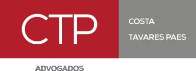 Costa Tavares Paes Advogados